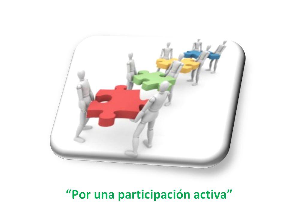logo kampaña  afiliazion 2015