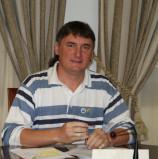 Carta de AM+LV-Q al Director de ABC de Sevilla por linchamiento mediático de nuestro concejal Huan Porrah