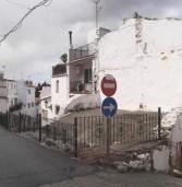 """Comunicado AM+LV-Q desmintiendo al alcalde Ángel Nozal sobre supuestos """"vistos buenos"""" a su ansia de demoler el Bien de Interés Cultural de La Puente"""