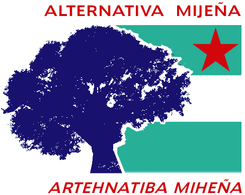 logo Artehnatiba Mihena