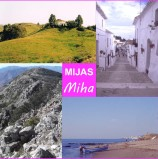 Acerca de la singular y diversa Miha-Mijas