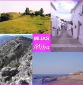 Enlaces a sitios web de tipo SOCIAL, CULTURAL o DEPORTIVO relacionados con el municipio de Mijas