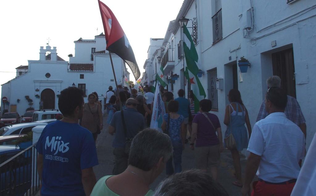 Manifestacion Mijeñ@s por el derecho a participar-2a