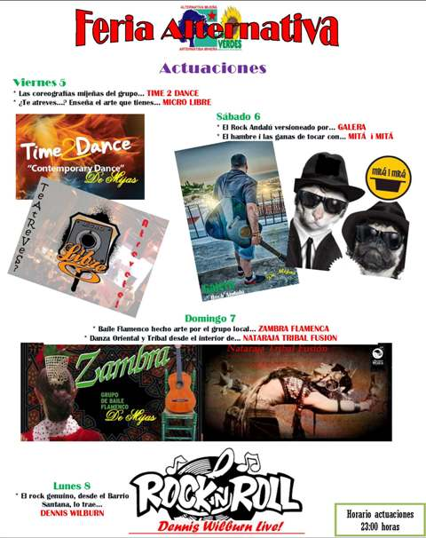 Ahtuazioneh Feria'e Miha Artehnatiba-1