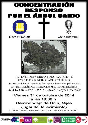 CARTE RESPONSO POR EL ARBOL CAIDO-001~1