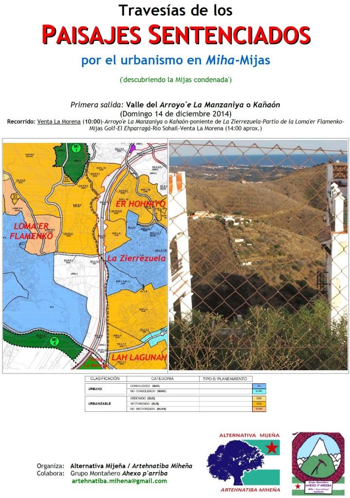 Karte Paizaheh Zentenziaoh I