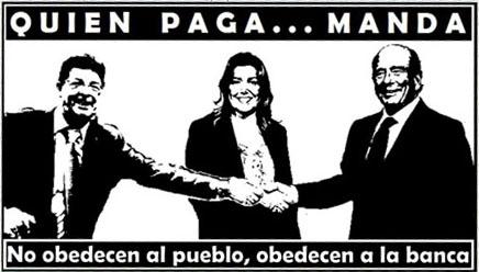 PSOE-IU-Santander
