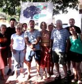 Comunicado con los RESULTADOS DE LA VIª ASAMBLEA GENERAL de Alternativa Mijeña/Artehnatiba Miheña