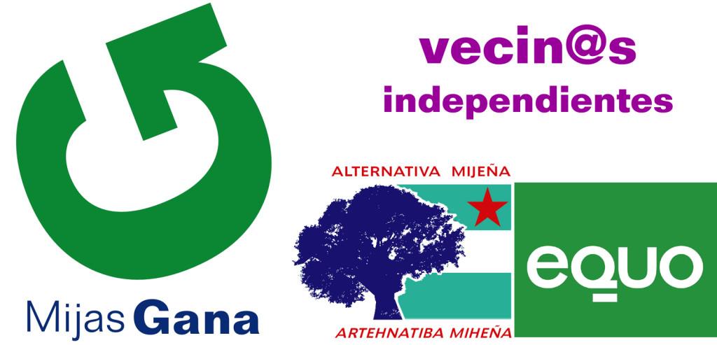 3logo coalicion Mijas Gana
