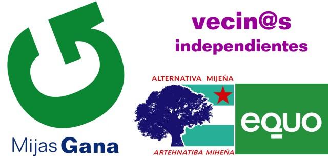 3logo coalicion Mijas Gana-2