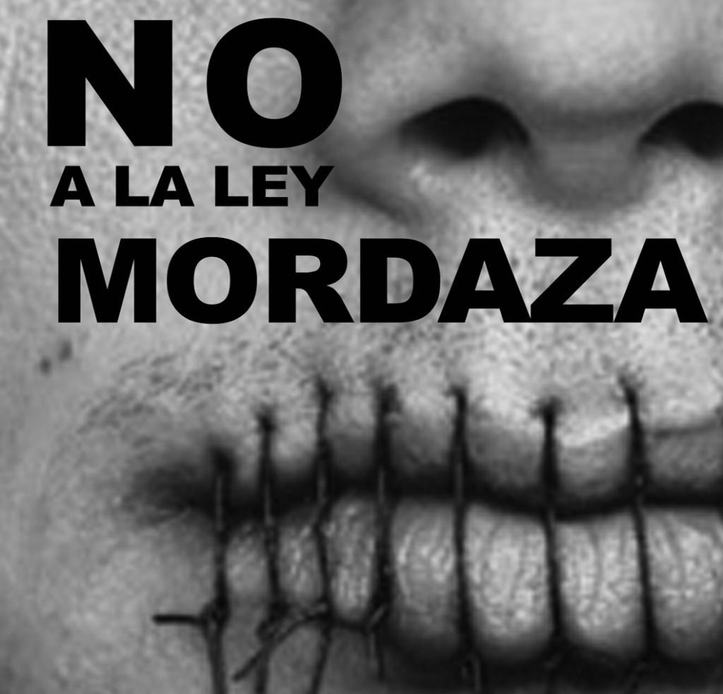 LeyMordazaNo-1024x983