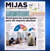 Nozal AHORA se hace el guay con sus no-votantes y con Artehnatiba Miheña tras Elecciones 2015