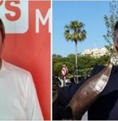 """Málaga Hoy: """"Juan Carlos Maldonado, alcalde de Mijas…"""""""