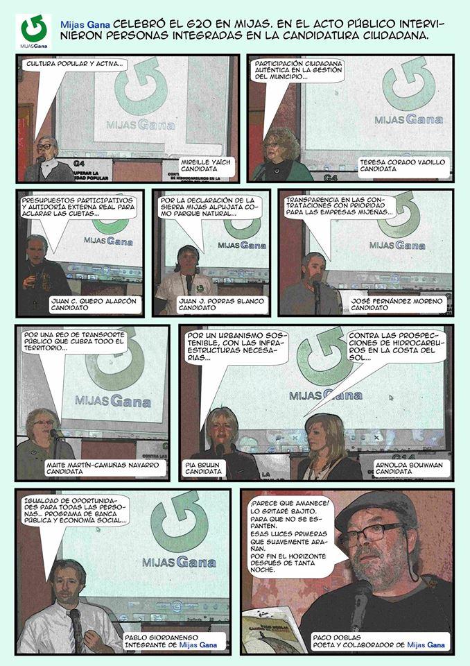 comic G20 Mijas Gana en Miha-pueblo-1