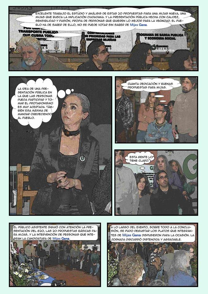 comic G20 Mijas Gana en Miha-pueblo-2