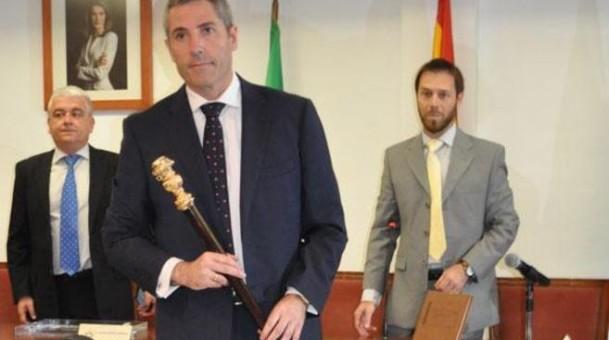 """Málaga Hoy: """"Los alcaldes de Fuengirola y Mijas son los que más cobran de la Costa"""""""