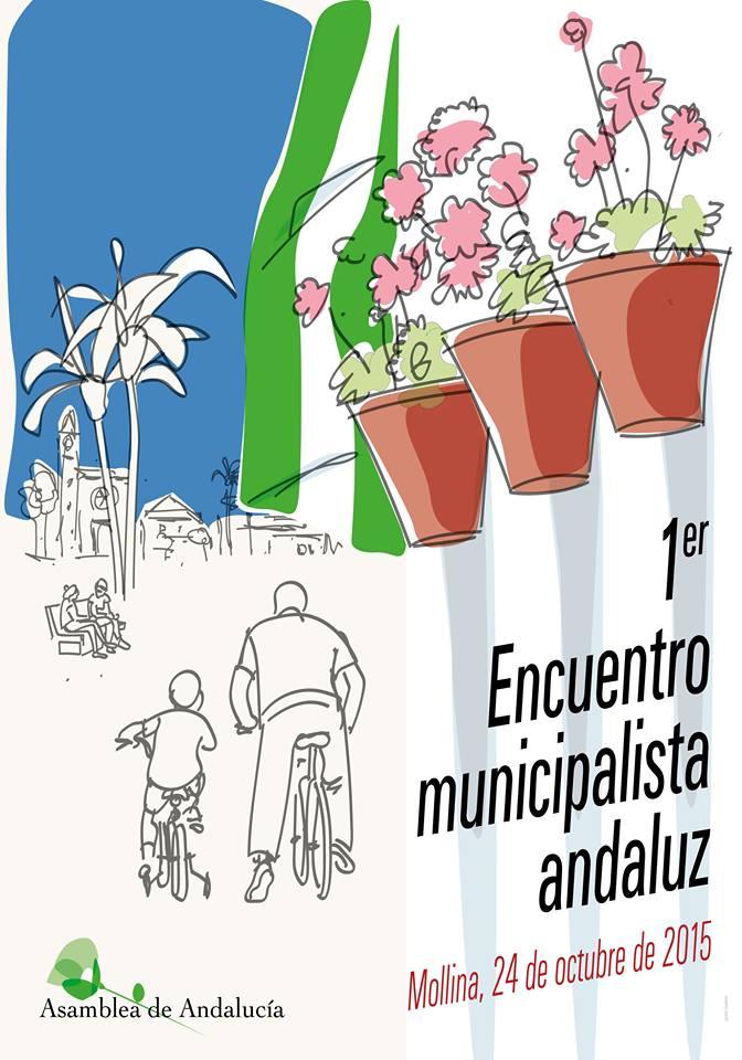 encuentro+municipalista+andaluz