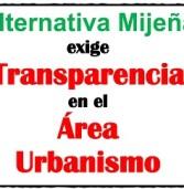 Pleno 2017 04 Urbanismo POT Costa del Sol