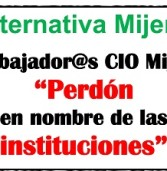Mijas, 03 Agosto 2017 Conflicto CIO Mijas: