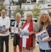 Alternativa Mijeña propone un Plan de Embellecimiento para Mijas Pueblo
