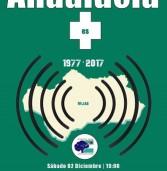 Encuentro 4·D Andalucía es +