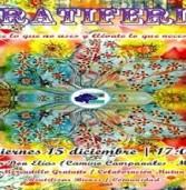 El Lagar Don Elías acoge este viernes una nueva edición de la Gratiferia
