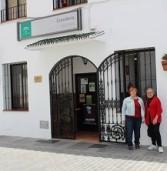 Alternativa Mijeña reclama una ambulancia para Mijas Pueblo