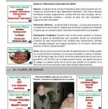 El Alternativo 06,2019,02